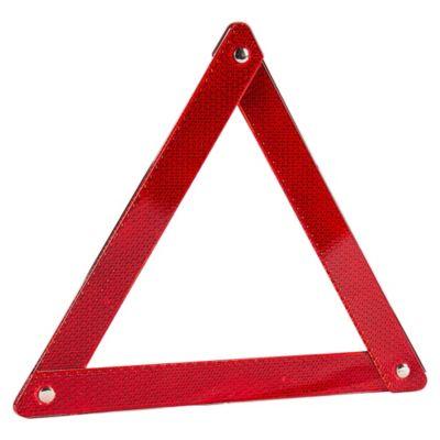 Pack de Triangulos de Seguridad x 2 Unidades