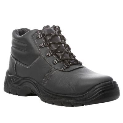 Zapatos de Seguridad Agate T38