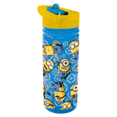 Botella Minions 600ml