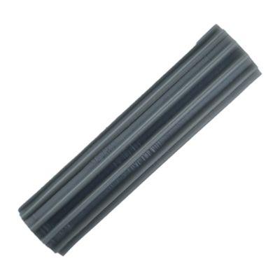 Tarugo PVC Plomo 1/2'' x50 Unidades