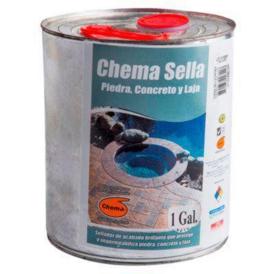 Sellador 1GL Laj Chema