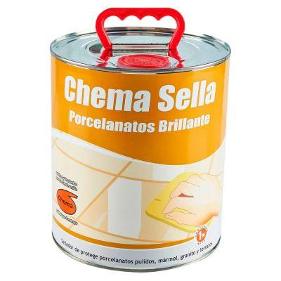 Sellador para Porcelanato 1 Gl