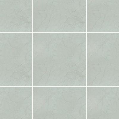 Cerámica Caliza 45x45cm rendimiento:2.03m2