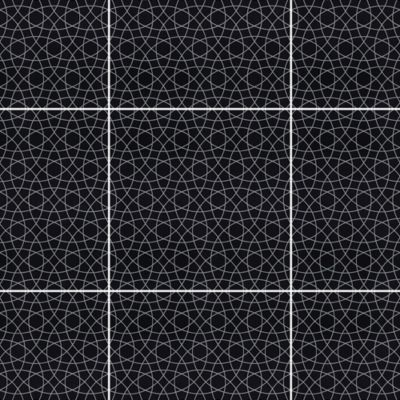 Cerámica Piave 45x45cm rendimiento:2.03m2
