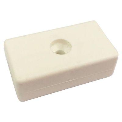 Soporte para Melamine 18mm Blanco