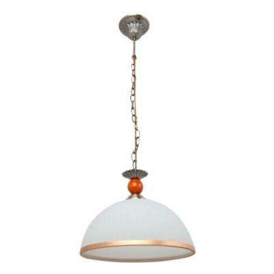 Lámpara colgante Maras 30cm