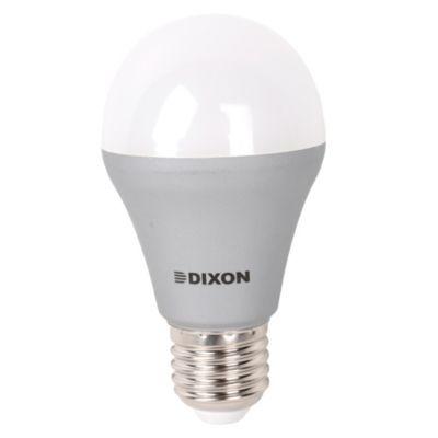 Foco LED 7w E27 Luz Cálida