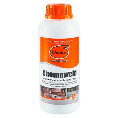 Chemaweld 1L