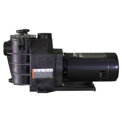 Bomba 2 HP