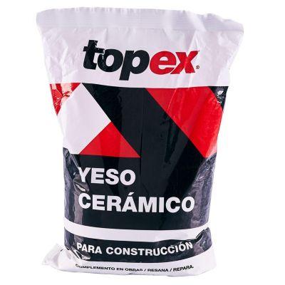 Yeso Cerámico 1kg