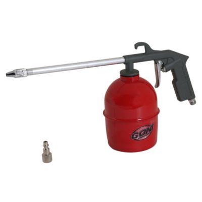 Pistola pulverizador 1L