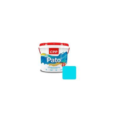 Latex Pato Artico 4 Litros
