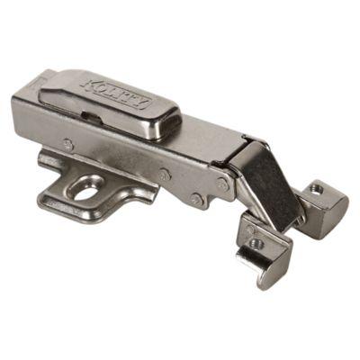 Bisagra Cangrejo 26mm C/P A/L IN