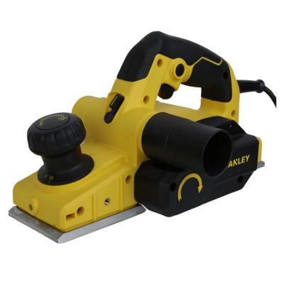 Cepillo para Madera 750W STPP7502