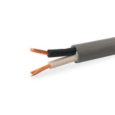 Cable vulcanizado 14 AWG x 100 m