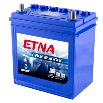 Batería para Auto 11 Placas 53Ah HL-11 PRO