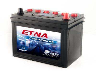 Batería para Auto 13 Placas 87Ah V-13 PRO