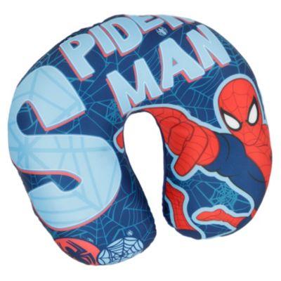 Cojín de cuello Spiderman