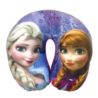 Cojín de cuello Frozen
