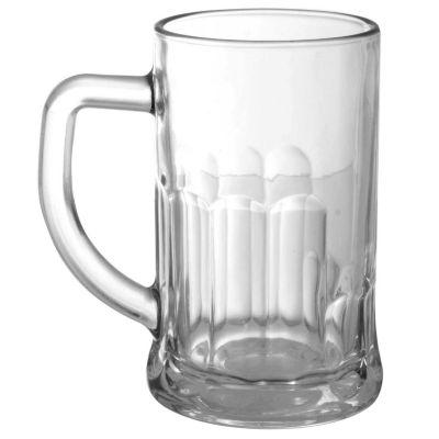 Vaso cervecero 20 Oz