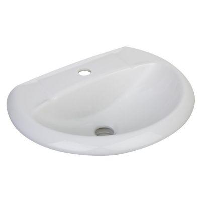 Lavamanos Eco blanco