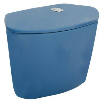 Tanque Manantial Azul Claro
