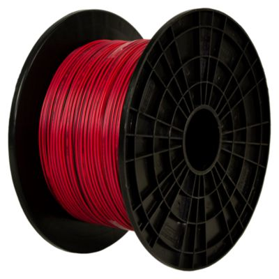 Cable Audio 2x24 AWG x Metro Lineal