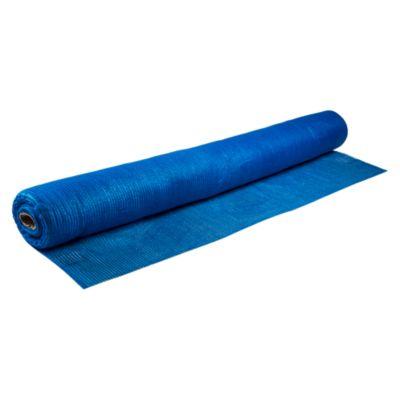 Malla Rashell Azul x100m