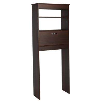 Mueble ahorra espacio 1 puerta