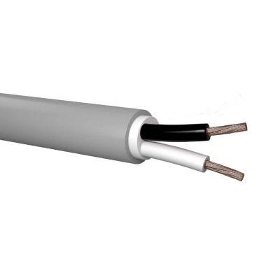 Cable Vulcanizado 16 AWG x 30 m