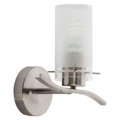 Lámpara de techo Cordoba 1 luz
