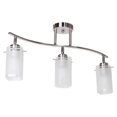 Lámpara de techo Cordoba 3 luces