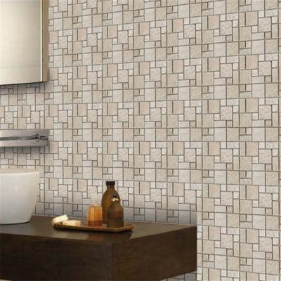 Mosaico Greco 30x30cm