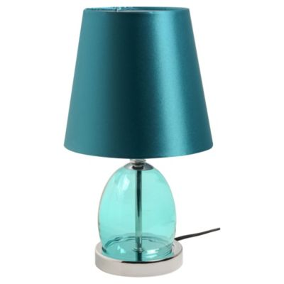 Lámpara de mesa CZ-07