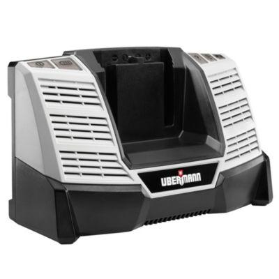 Cargador Bateria 20V