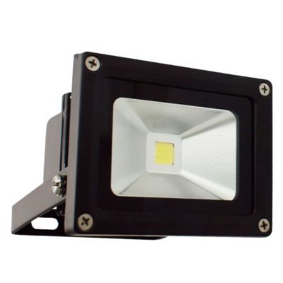 Reflector LED 10 W 700 LM