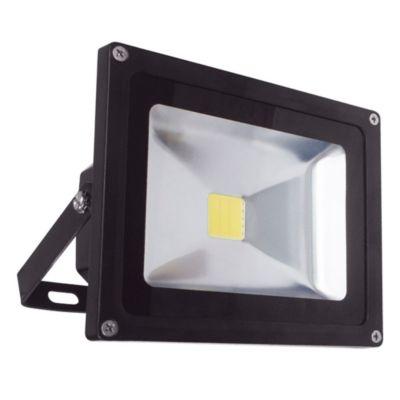 Reflector LED 20 W 1400 LM