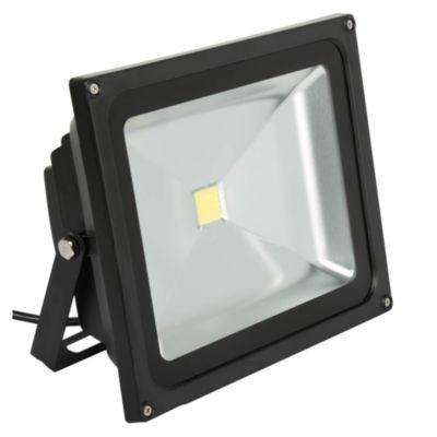 Reflector LED 50 W 3500 Lm