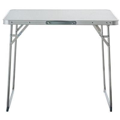 Mesa plegable picnic 79x59x66 cm