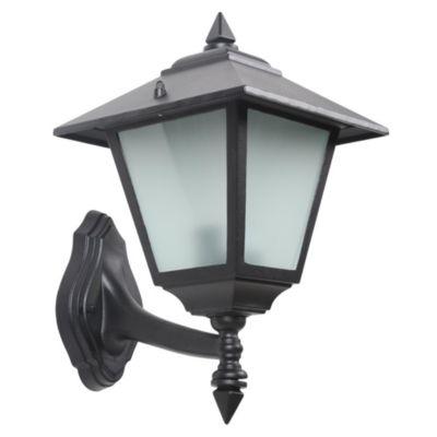 Farol 2021-B 1 luz