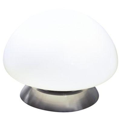 Lámpara de mesa Hongo 1 luz