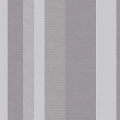 Papel decorativo Wallcovering T&T 7298-1 x 5m2