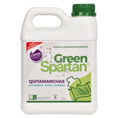 Quitamanchas 1L