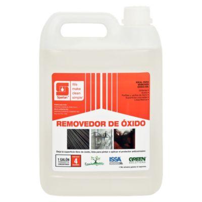 Removedor de Óxido 1GL