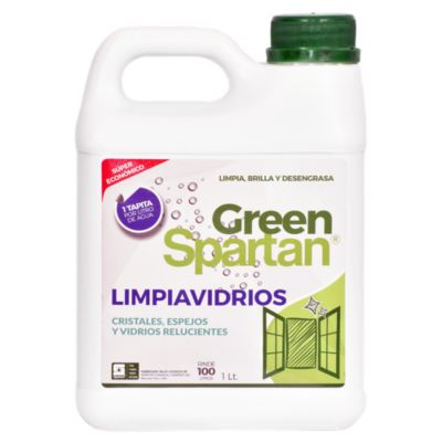 Limpiavidrios 1L