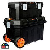 d15ca4f13 Cajas y maletas de herramientas | Sodimac