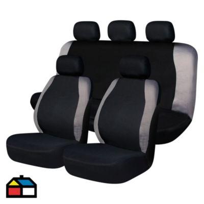 Funda para asiento de auto Básico