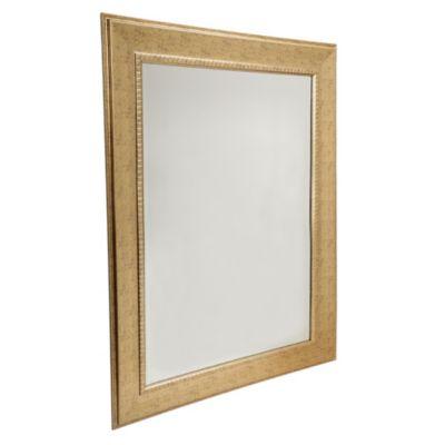 Espejo decorativo 78x109cm