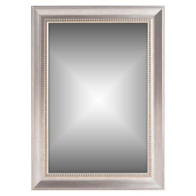 Espejo decorativo 79x108cm