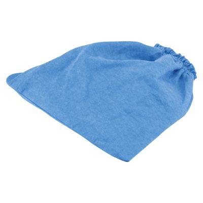 Filtro para Aspiradora WD1 Azul